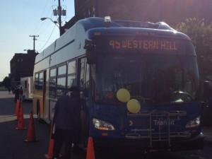 bjcta bus